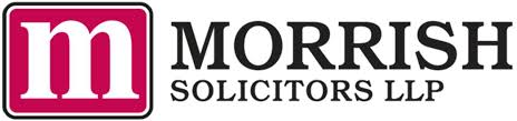 Morrish Solicitors