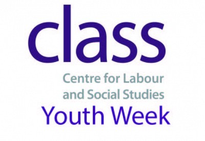 Dr Faiza Shaheen: Youth week roundup
