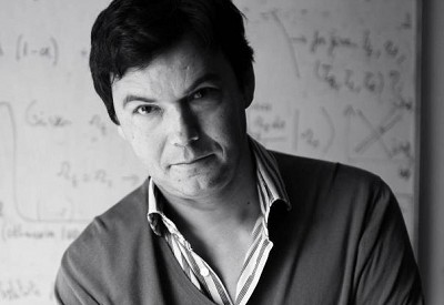 Why Class is hosting Thomas Piketty