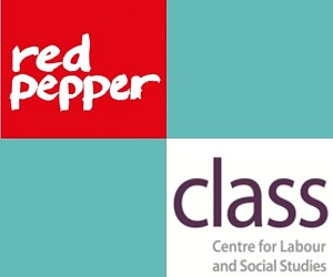 Class-Red Pepper Magazine