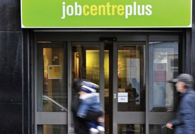 Six Week Wait for Universal Credit Isn't a 'Delay' - It's a Damaging Policy Decision
