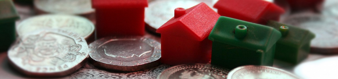 Universal Credit Plunges Renters Into Arrears