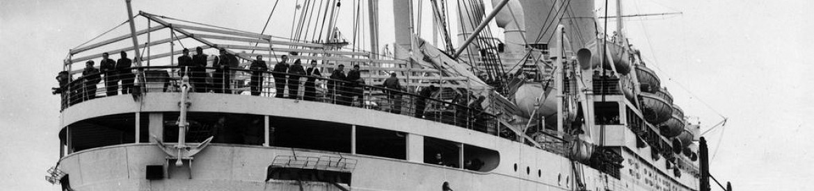 Campaign For Windrush Day Is Part Of Our Long History of Race Equality And Social Justice