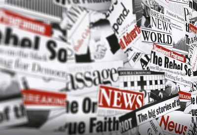 The Media and Precariousness